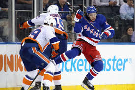 Islanders News Opening Roster Theres A Podcast For That