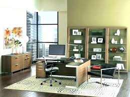 furniture stores boulder co. Furniture Store Boulder Stores Co Consignment Medium Size Of Throughout