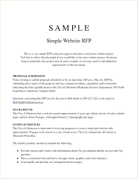 sample network proposal template network proposal template format of u sample engineering
