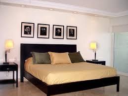 Httpsipinimgcom736x9dd8ba9dd8ba578a9d46cInterior Design My Room