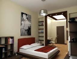 full size of simple house designs 2 bedrooms plans design 3d 6 fancy idea modern inside