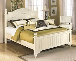 cottage style bedroom furniture. Full Size Of Bedroom White Cottage Furniture Country Ideas Style E