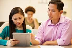 Online Homework Help for High School Students   Camden Co  Library