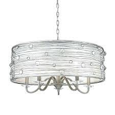 drum style chandeliers drum style chandeliers 5 light drum chandelier drum style pendant lighting drum style