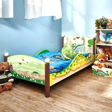 target dinosaur bedding fathead dinosaur wall decals t sticker dinosaur bedding target bedroom stickers adorable kids target dinosaur