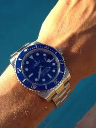 rolex watches nyc best watchess 2017 gold rolex watch men 2016 world famous watches brands in