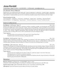 Structural Engineer Resume General Engineer Resume Structural ...