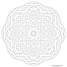 a8fa26d873320224ac68cfe66f03386a 767 best images about coloring on pinterest dovers, mandala on 3 5 lemorian template