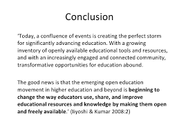 building a global teaching profile showcasing open educational res  open scholar 33