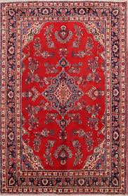 medium size of area rugs and pads extra large area rugs area rug cleaning colorful area
