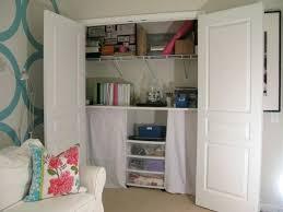 small closet design ideas bedroom closet design ideas small bedroom closet ideas custom closet organizers