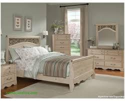 Art Van Bedroom Furniture Reviews Sets Affordable Home Stores