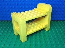 Lego House Plans Cheap Single Double And Kingsize Beds Sleep Design Idolza