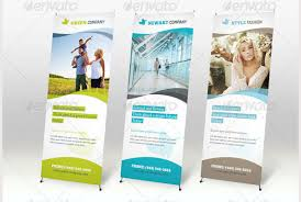 banner design template 61 printable banner templates free psd ai vector eps format