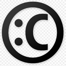 All Rights Reserved Symbol Copyright Symbol All Rights Reserved Png 851x858px