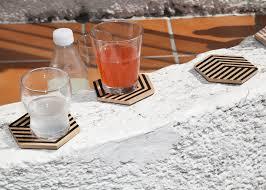 ... Table Tiles Optic Bundle ...