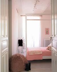 Princess Bedroom Decorating Soothing Pink Princess Bedroom Decorating Ideas For Little Girls