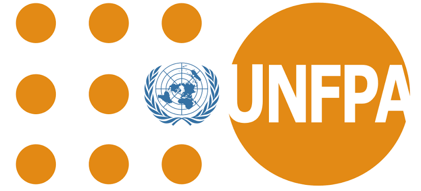 The United Nations Population Fund (UNFPA) HND/Bsc Graduate Associate Job Recruitment