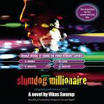 Slumdog millionaire book summary