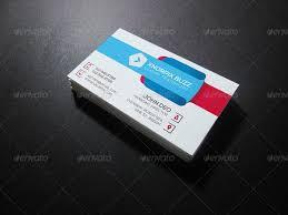 14 Transportation Business Card Templates Psd Ai