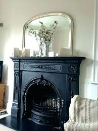 mirror above fireplace fireplace decorating ideas with mirror mirrors over fireplace mantels fireplace decorating ideas with