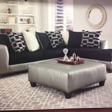 Furniture Outlet 12 s Furniture Stores 5052 City Ave