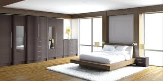 Bedroom Furniture Designers