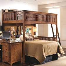 cool bunk beds for adults. Exellent For Bunk Bed For Adults Lovable Beds 7 Cool Even  Will   In Cool Bunk Beds For Adults S