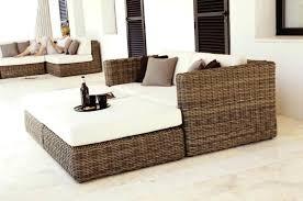 designer garden furniture 3 0 designer outdoor furniture contemporary garden furniture ireland