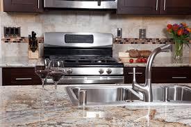 kitchen countertops miami quartz countertops miami 2018 granite countertops