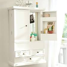 wall cabinet with drawers ikea wall cabinet drawers