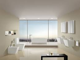 Small Picture Americo Modern Bathroom Toilet 26