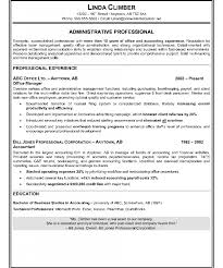 Resume For Office Assistant Medical Office Assistant Resume Cover Letter Template Sample 75