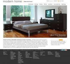 Home Decor Websites Decor Interior Decorating Websites Best Modern Rooms Colorful