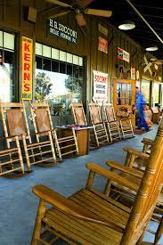 cracker barrel rocking chairs. Wonderful Rocking Throughout Cracker Barrel Rocking Chairs I