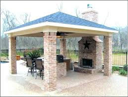 how to build a covered patio how to build a two story house how to build how to build a covered patio