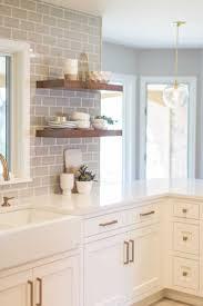 Custom Jkath Design Build Cabinetry Benjamin White Dove Paint