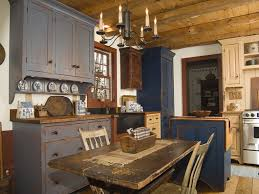 Old Country Kitchen Designs Old Country Kitchens 10 Ways Make Kitchens Designs Ideas