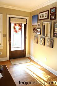 Home Entryway 109 Best Entryway Inspiration Images On Pinterest Entryway Home