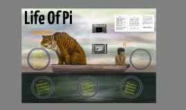 life of pi essay outline by harpreet singh on prezi copy of life of pi essay outline