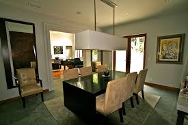 Rectangular Dining Room Lights Of Contemporary Marvelous Ideas - Modern modern modern dining room lighting