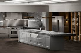 Kitchen Remodeling Dallas Property Cool Inspiration