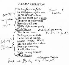 summary of salvation by langston hughes essay langston hughes essay salvation letterpile