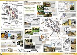Urban Design Analysis Pdf Architectural