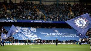 Chelsea FC remember Matthew Harding 20 years on from Cheshire helicopter  tragedy - Cheshire Live