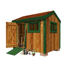 Tool Shed Designs Tiny Storage Shed Plans Shed Plans Metal Roof