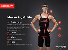 Speedo Lzr Elite Kneeskin Size Chart Speedo Tech Suits The 8 Best Speedo Racing Suits For