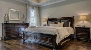 top quality furniture manufacturers. Wonderful Quality High Quality Furniture Brands Sofas Top End And Manufactures In On Top Quality Furniture Manufacturers
