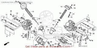 similiar honda rincon parts diagram keywords rancher timing chain replacement on honda 650 rincon wiring diagram