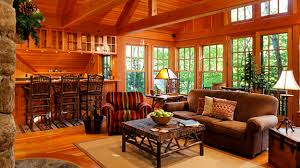 chic cozy living room furniture. Warm And Cozy Living Room Ideas Best Of Attractive Country Cabin Furniture Chic S In